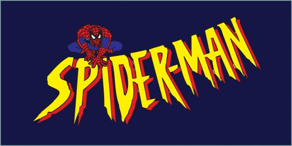 "90's Nostalgia: ""Spider-Man – The Animated Series"""