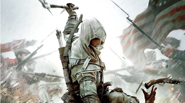 Assassins Creed 5a