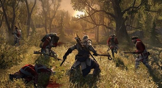 Assassins Creed 5b