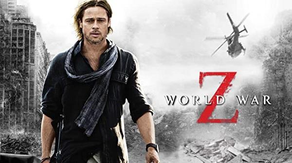 World War Z 1a