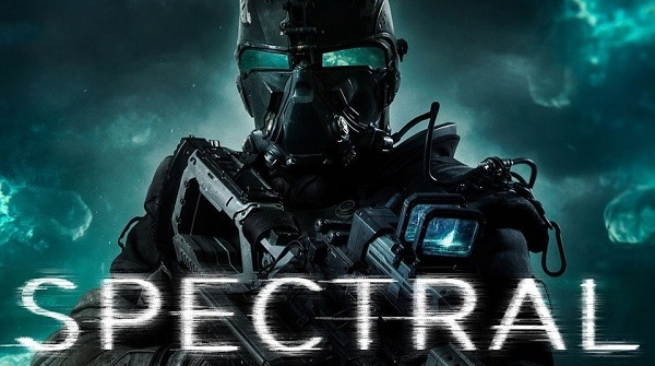 Spectral 1a