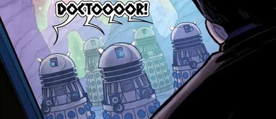 DW - Defender of the Daleks 1b