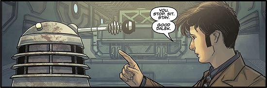 DW - Defender of the Daleks 1c