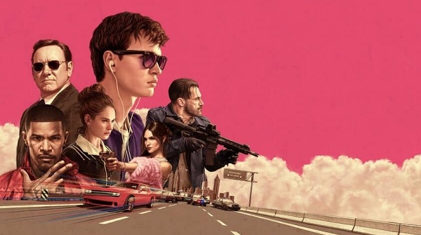 Baby Driver 1a