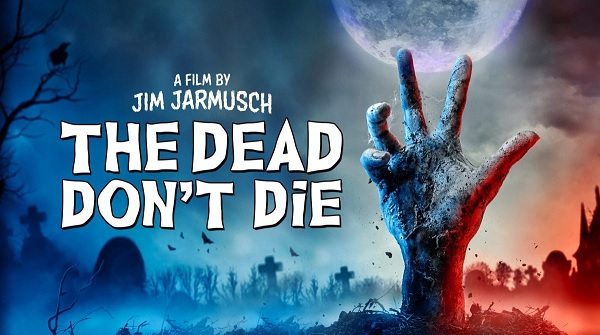 The Dead Don't Die 1a